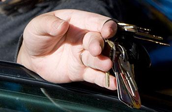 colorado springs drivers permit office